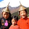 Bhutan Bliss