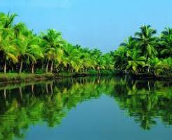 Keralan Moods