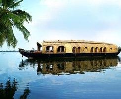 Kerala Calling
