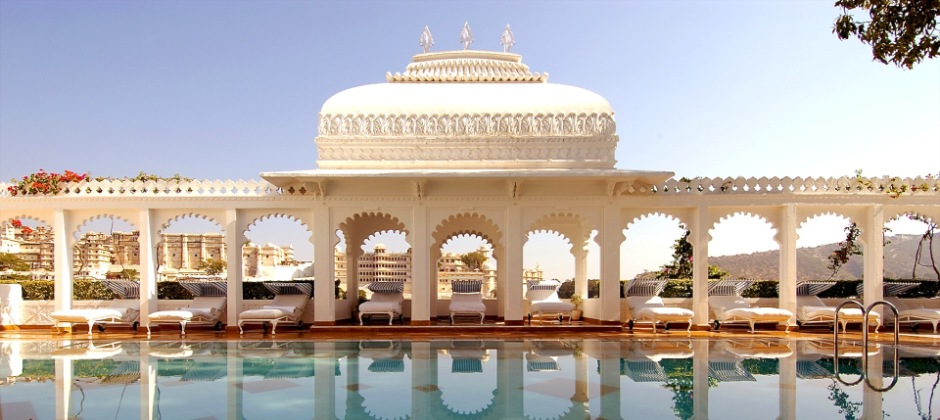 Udaipur: Day at Leisure or Optional Visits as Suggested